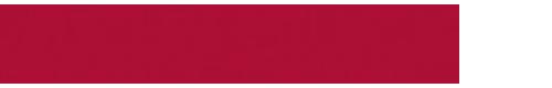 gabriele-trachsel.ch Logo